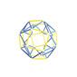 Semi-Regular Polyhedron