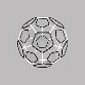 Variable Soccer Ball