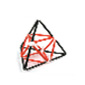 Circulation of Polyhedron